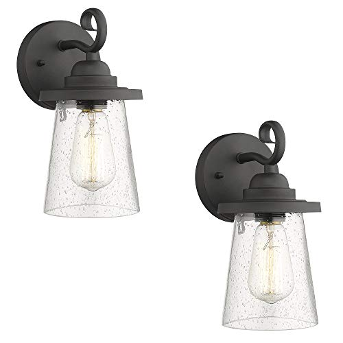 Which Is The Best Light Fixture Outdoor Wall Betpt Reviews