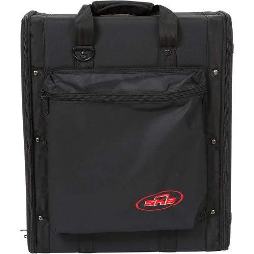 3U Soft Rack Case [並行輸入品] B07QXPL6PJ