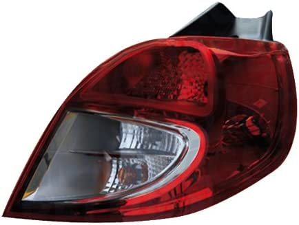 Linke Magneti Marelli 714026110702 Rear Light
