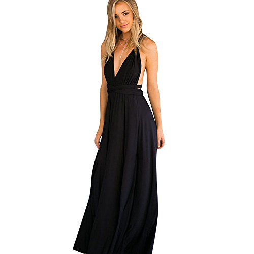 mz-sexy-evening-formal-cocktail-club-long-multiway-party-maxi-dress-for-women