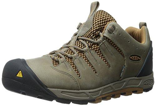 Keen Bryce WP chaussure de randonnee