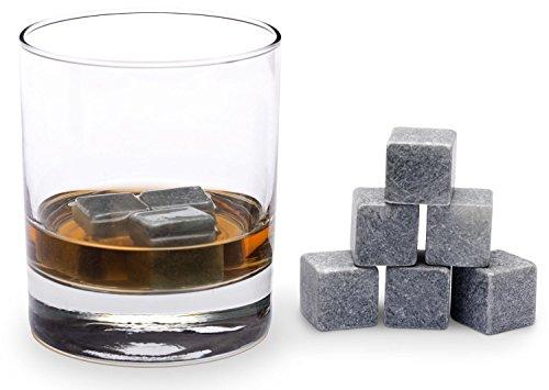 Xcellent Global Best Whiskey Stones