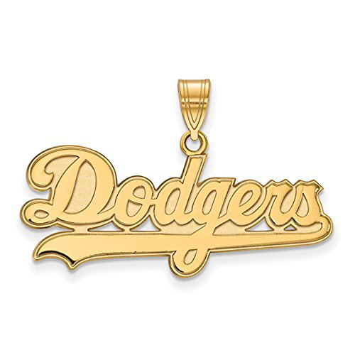 La Dodgers Pendant (Los Angeles Dodgers