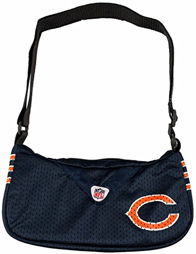 Chicago Bears Team Jersey