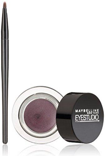Eye Studio Lasting Drama Gel Eyeliner - 9