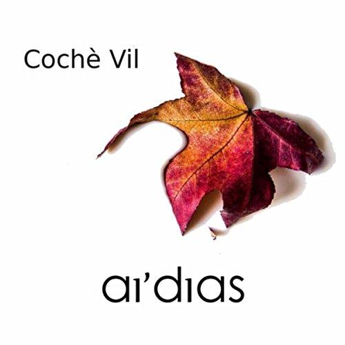 Amazon.com: Historias Que Contar: Cochè Vil: MP3 Downloads
