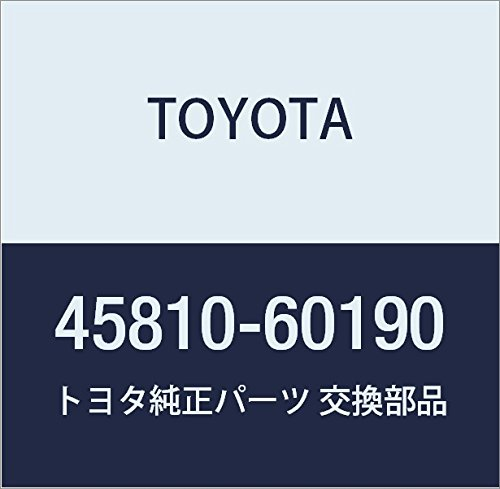 TOYOTA (トヨタ) 純正部品 ステアリング コラムASSY アイシス 品番45250-44130 B01LYIHOYE アイシス|45250-44130  アイシス