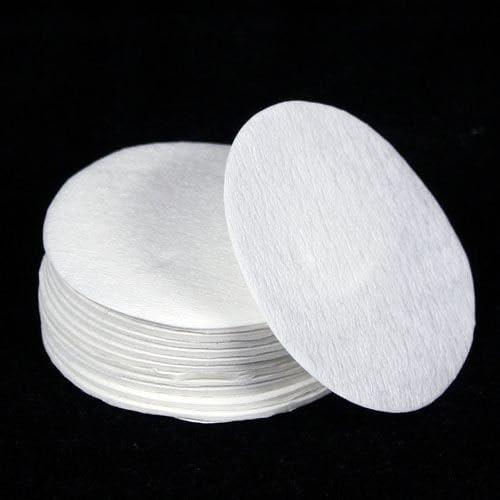 100 x 68 mm de diámetro nº 9 papel de filtro de cafetera cafetera ...