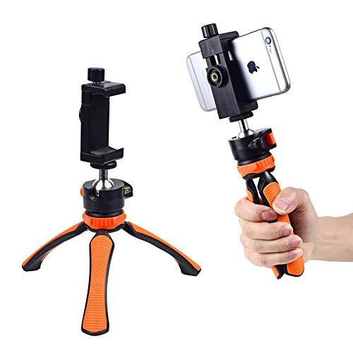 Cheap Digital Camera Underwater - 9