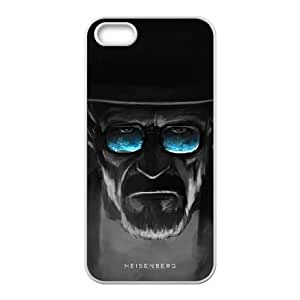 Breaking Bad Original New Print DIY Phone Case for Iphone 6 4.7,personalized case cover ygtg320133