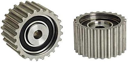 NSK 59TB0501 Engine Timing Belt Roller