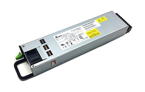 SUN 300-2235 1100 1200 Watt Power Supply for T5220 and X4370