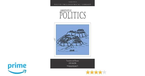Amazon politics focus philosophical library 9781585103768 amazon politics focus philosophical library 9781585103768 aristotle joe sachs lijun gu books fandeluxe Gallery