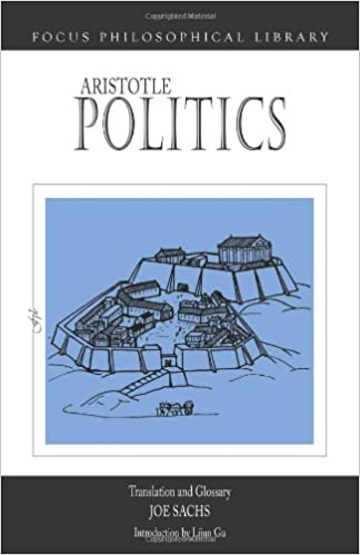 Amazon politics focus philosophical library 9781585103768 politics focus philosophical library 1st edition fandeluxe Gallery