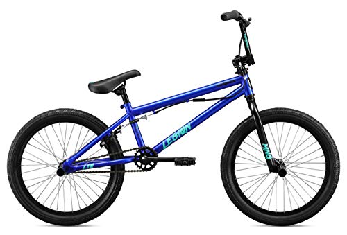Buy top 10 best bmx bikes
