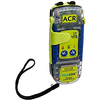 Image of ACR AquaLink 350B PLB GPS Trackers