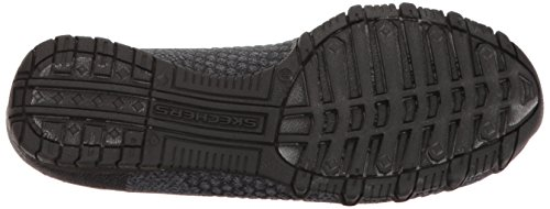 Black Women's Skechers Tropicana Bikers Skechers Women's f14c0wq1