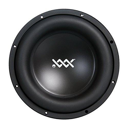 Buy re audio 12 inch sub