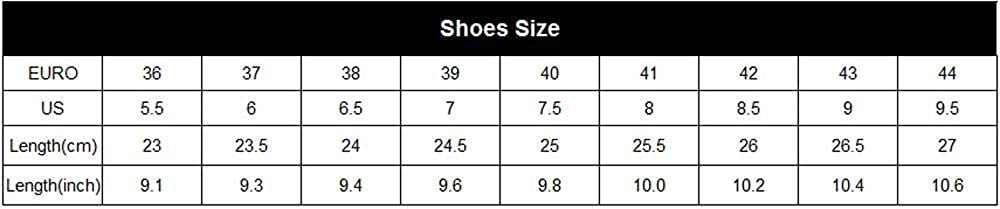 HOTUEEN Flying Weave Lace Up Casual Couple Shoe Women Men Round Toe Sporting Shoes Fashion Sneakers