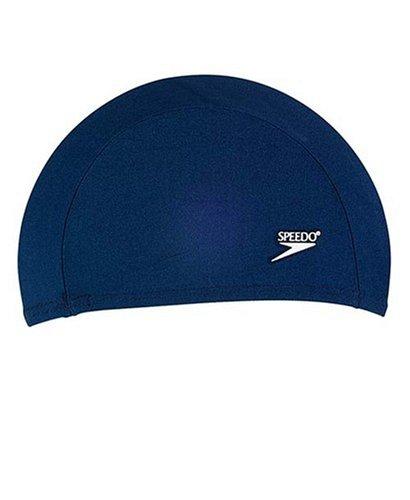 Speedo Lycra Solid Swim Cap product image
