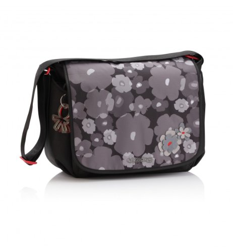 Bolsa modelo Flower Power- Cupid