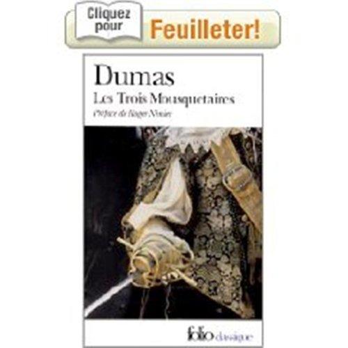 Les Trois Mousquetaires Vingt Apres [Pdf/ePub] eBook