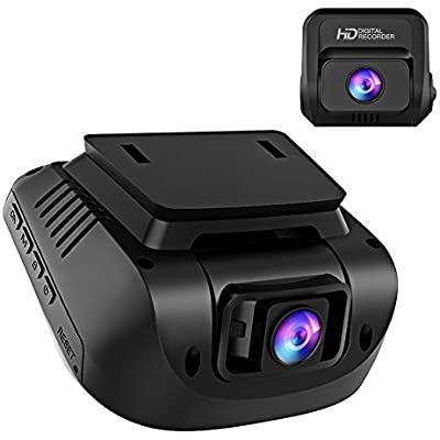dash-cam-both-1080p-fhd-front-and