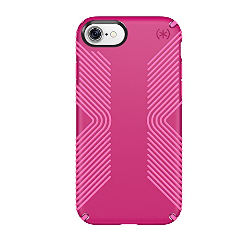 speck-products-presidio-grip-cell-phone-case-for-iphone-7-lipstick-pink-shocking-pink