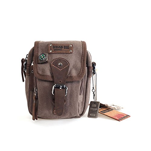 troop-london-tpv-0006-unisex-cross-bag-canvas-fabric-leather-vintage-hip-sack