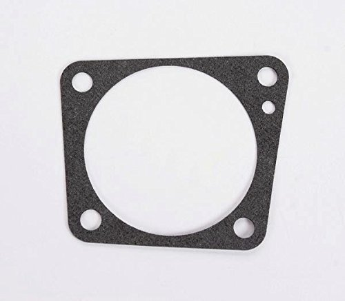 (James Gasket Front Tappet Guide Gasket - .031in. Paper JGI-18634-48-A/B)