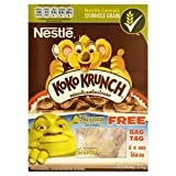 Nestle Koko Krunch Cereals with Whole Grain 170g