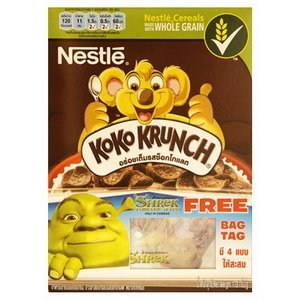 nestle koko krunch New nestlÉ crunch dark chocolate december 2017 contact us terms & conditions privacy policy ad options.