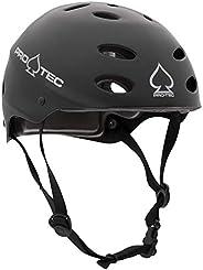 Pro-tec Ace Water Helmet, Matte Black