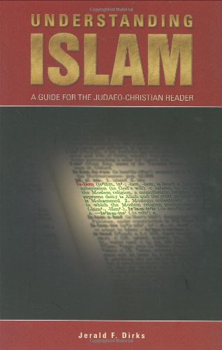 Understanding Islam: A Guide for the Judaeo-Christian Reader ebook
