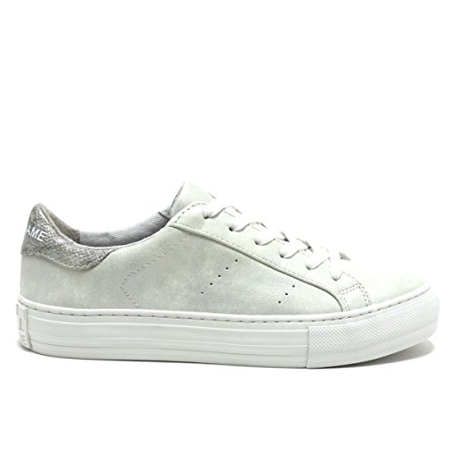 40 Femme No Baskets Arcade Glow EU Basses Name White Sneaker UxwC4qRTw8