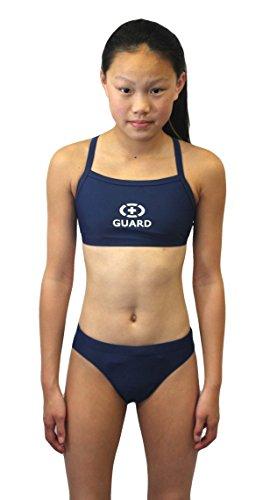 adoretex-womens-lifeguard-lycra-xtra-life-swimsuit-two-piece-fgn03-navy-4
