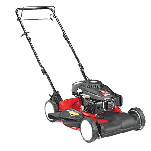 where to buy yard machine mowers