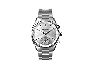 Kronaby sekel A1000-0715 Unisex quartz watch