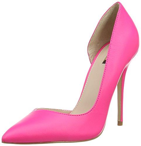 Carvela Alissa, Scarpe Col Tacco Donna Rosa (Rosa (Pink))