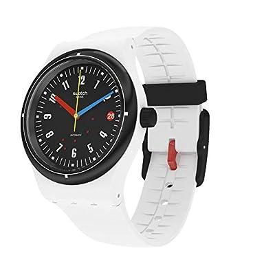 Bau Swatch Sistem Bau SUTW405