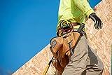 Weaver Tool Gear Super Trimmer Tool Belt