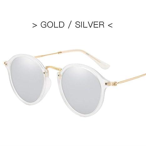 Yangjing-hl Acabado Gafas de miopía Hombres Gafas de luz ...