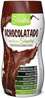 Achocolatado Diet Stevita