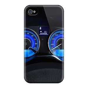 New Arrival LauraKrasowski Hard Cases For Iphone 6 (mbg28669rYME)