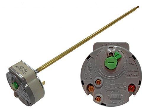 mts-ariston-691216-spare-thermostat-by-ariston