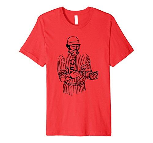 Mens Chicago Southside Baseball PREMIUM T-Shirt Medium - Southside Stores