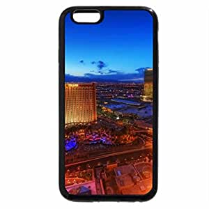 iPhone 6S Plus Case, iPhone 6 Plus Case, Treasure Island