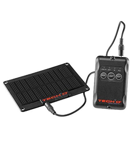 Solar Charger Buy - 7