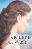 Nunca te olvidé: Romance Histórico (Spanish Edition)