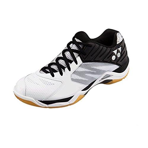 - Yonex Comfort Z Men's Badminton Tennis Indoor Court Gym Shoes (M11 (29.0CM))